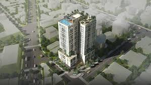 Novaland cần bán 2PN Newton Residence. Giá 4.750 tỷ, LH: 0941494656