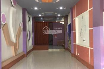 Cho thuê mặt bằng kinh doanh TP Sóc Trăng (ngang cà phê Green-Vincom sắp khởi công) LH: 0903620727