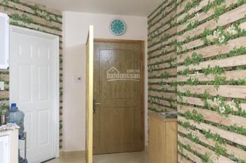 Đã có nhà riêng nên nhượng lại căn hộ 8x Đầm Sen chính chủ 46m2 + tặng toàn bộ nội thất