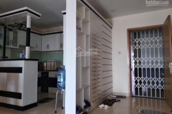 Tôi cần bán căn hộ 85.4m2 8x Đầm Sen - Hưng Thịnh 3PN 2WC + tặng nội thất