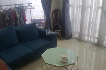Nhà đẹp yên tĩnh trung tâm Nhà Bè. LH 0523688357 Khôi