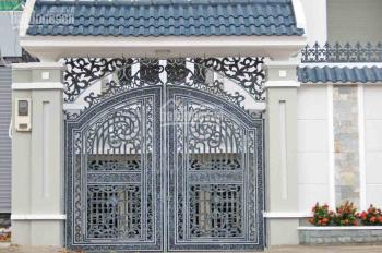Bán nhà hẻm 5m 529/ Huỳnh Văn Bánh, Quận Phú Nhuận, DT: 5x11m. Giá: 11 tỷ