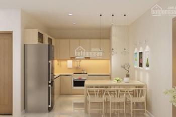 Căn hộ giá chỉ từ 10tr/m2, tặng đồ nội thất trị giá 30 triệu, vào ở ngay, liên hệ  0949 676 226