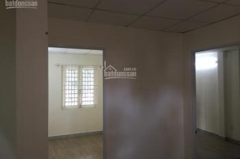 Cho thuê nhà đẹp mặt tiền đường Thiên Hậu Dương. Giá 12 tr 500/th