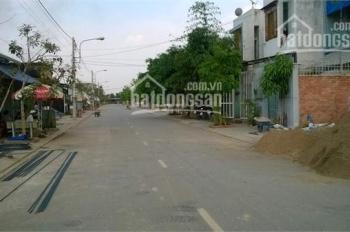 Phát lộc ngân hàng Vietinbank thanh lý 2 lô đất đẹp Hóc Môn, 500tr. LH: 0886.932.077