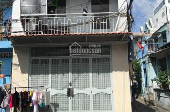 Cần bán gấp căn nhà Phan Huy Ích, P12, Gò Vấp