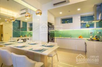Chuyên căn hộ Topaz Elite 2PN - 3PN giá chỉ 1tỷ6 view hồ bơi giá tốt nhất thị trường LH: 0934138748