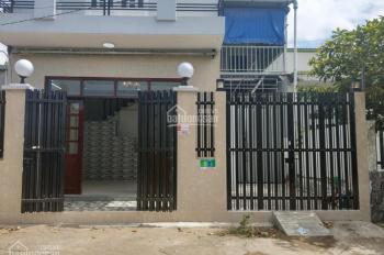 Cho thuê nhà mở lớp dạy kèm hoặc làm nhà trẻ DT 8x14m, 3 lầu đường Lê Văn Lương