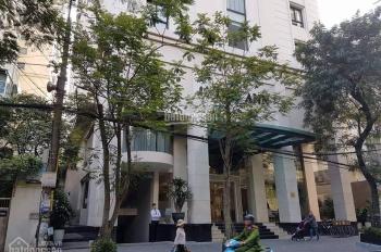 Bán nhà mặt phố Lý Thường Kiệt, 290m2, mặt tiền 7m, nở hậu, chỉ 110 tỷ