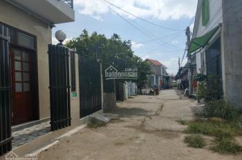 Nhà nguyên căn Lê Văn Lương, Nhà Bè 8x14m, 3 lầu cho thuê 12tr/tháng