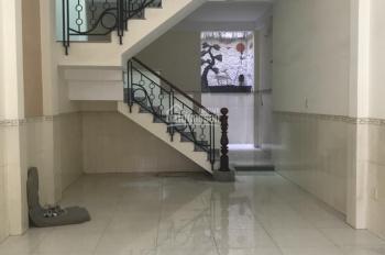 Chính chủ bán gấp nhà HXT 6m Bành Văn Trân, P. 7, Q. Tân Bình. Giá 8.8 tỷ (TL)