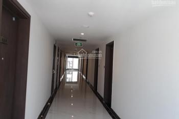 Bán gấp căn officetel SG Royal giá 2,6 tỷ, DT 26,64m2. Xem nhà Huỳnh Thư 0905724972