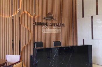 Sunrise Riverside CĐT Novaland chỉ cần TT 1 tỷ nhận nhà ở ngay, hỗ trợ LS 2 năm, 0933060969 Trần Vũ