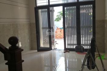 Bán gấp nhà 1 trệt 2 lầu, đường ô tô rộng, có 4PN, gần cầu Xây Dựng, Nguyễn Duy Trinh, Quận 2