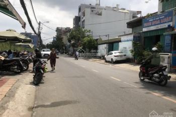 bán gấp nhà 5x20m cấp 4 mặt tiền đường Nguyễn Hữu Tiến. Giá: 10,2 tỷ bớt lộc.