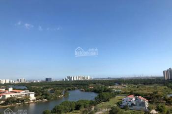 [Khai lộc đầu xuân] chỉ 1,1 tỷ, nhận nhà ở ngay tại Sunrise Riverside. LH 0909 848 566 - Tiến Nova