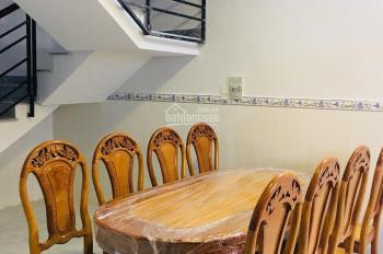 Cần bán gấp căn nhà phố ngay đường Lê Văn Phan DT 5x20m, đường rộng 8m liên hệ xem nhà 0933242715