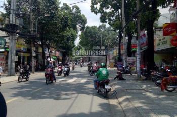 Bán nhà mặt tiền1 lầu kiên cố đường Nguyễn Việt Hồng , khu thời trang sầm uất . phường an phú . nin