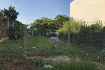 Bán đất mặt tiền đường số 12a cồn khương , Diện tích :8 x16 m , thổ cư 100% , ninh kiều, cần thơ, h