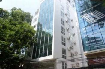 Cần bán nhà siêu đẹp MT đường Hoàng Sa, Tân Định, Q.1 .DT: 6x11m, Trệt 6 lầu, giá: 25.8 tỷ
