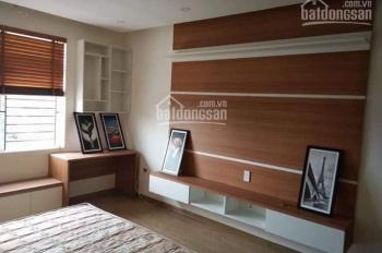 Bán chung cư Arita Home rẻ hơn chủ đầu tư