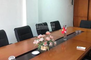 Bán nhà mặt phố Nguyễn Văn Cừ 130, 6 tầng, mặt tiền 8.8m, giá bán 19.9 tỷ, 0963911687