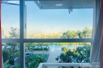 Chính chủ bán căn hộ Sunrise City North, 56m2, 1PN - 2,5tỷ, hướng Đông