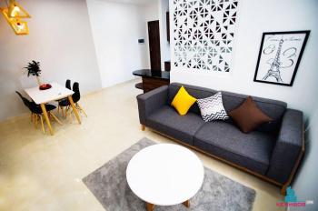 Bán gấp căn hộ vĩnh phú tân an,Marina Tower, căn A15.16, 2PN/2WC,căn hộ chính chủ lh 0938164122