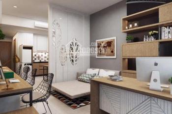 Cho thuê tất cả CH Phú Hoàng Anh, 2PN, 3PN, 4PN, 5PN bao nhà đẹp mới 100% giá rẻ nhất thị trường
