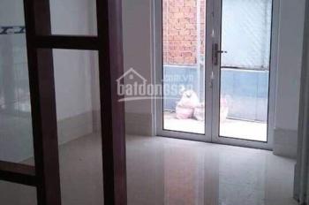 Bán nhà 1 trệt 1 lầu nhà ở hẻm 7 Mậu Thân, Xuân Khánh, Ninh Kiều, Cần Thơ