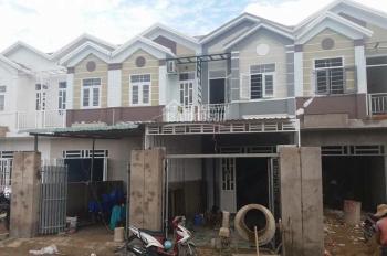Bán nhà liền kề ở Phú Hoà,tiện lợi khỏi bàn.0928024160