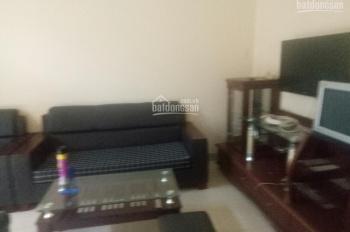 Cho thuê nhà nguyên căn HXH đường Quang Trung, p10, Gò Vấp gần ngã 5 GV