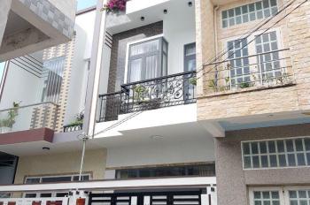 Bán nhà mới 100% tai KDC Hàng Bàng , P.An Khánh, Q.Ninh Kiều. TP Cần Thơ.