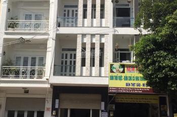Cần cho thuê nhà nguyên căn đường 30m, 155 Nguyễn Cửu Đàm