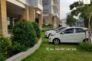 PKD DA Valeo bán căn góc 2PN, 3PN rất đẹp, nhận nhà ở ngay! Cam kết giá rẻ nhất! 0902467098 Thế