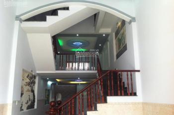 Duy nhất căn HXH ra Điện Biên Phủ 2 chiều, Q1, 3 lầu, 4x17m, bán tháo còn 14tỷ,  LH: 09 3340 6680