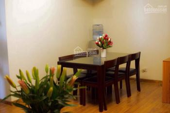 Bán nhanh căn hộ 2 phòng ngủ, tầng trung, BC hướng Nam tại Times City, giá 2.65 tỷ. LH: 0902032669