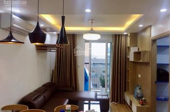 Căn tốt nhất hẽm 161 Nguyễn Văn Thủ, Kết cấu hoàn thiện 3 lầu, 1 ST, DT lớn:76m2, LH: 09 3340 6680