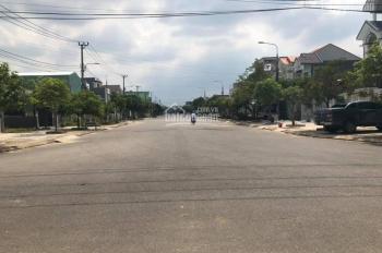 Chính chủ cần bán lô đất đường Phan Khôi, khu ADB, phường Tân Thạnh, thành phố Tam Kỳ
