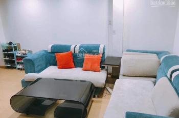 Bán nhà cấp 4 kiệt 2m Phan Thanh, Thanh Khê, khu trung tâm. Liên hệ: 0944.85.2222