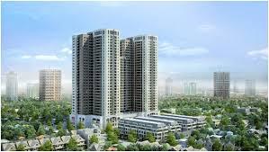Chung cư Goldsilk Cầu Am - Vạn Phúc, giá 2.55 tỷ, chuyển công tác cần bán. LH: 0936846849
