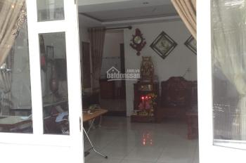 Chính chủ cần bán nhà 104/14 Lê Độ thông Thái Thị Bôi, giá 2.2 tỷ. Liên hệ CC 0932526669 em Ca