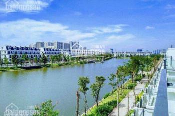 Chính chủ bán gấp nhà phố 8,7 tỷ, căn góc 11,4 tỷ, biệt thự 14,6 tỷ; Shophouse Song Hành 16,9