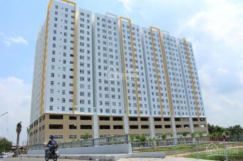 Bán căn hộ Sunview Town, ngân hàng hỗ trợ tới 70%. LH(zalo): 0799170704