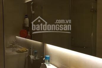 Chính chủ cần bán căn hộ tầng 15, 93 Lò Đúc, căn hộ có DT 98m2, nội thất đầy đủ. LH 0904717878