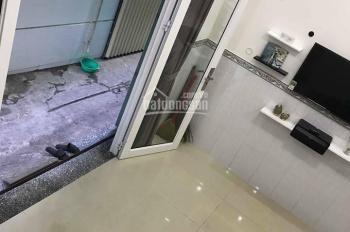 Chính chủ bán nhà riêng trung tâm quận 5, giáp quận 1. LH: 0944223111 Chị Vân