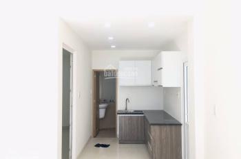 Bán nhà mới đẹp hẻm đường Linh Đông, DT 5,6x8,8m. LH 0966 483 904