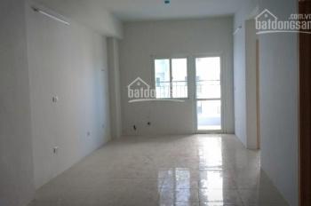 Bán căn hộ giá rẻ - 2 phòng ngủ - 2 vệ sinh, 61m2, giá 666 triệu HH02A Hà Đông