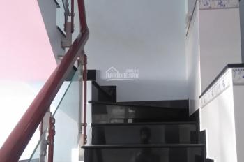Chính chủ bán nhà 1 trệt, 2 lầu, P. Bình Hưng Hòa B, Bình Tân