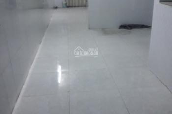 Cần tiền bán gấp căn nhà 2 mặt tiền hẻm thoáng mát đường 475 Đỗ Xuân Hợp phường Phước Long B quận 9